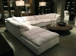 comfortable sectional sofa. Contemporary Comfortable Most Comfortable Sofa Interior Co Sectional Sofas In  The World Throughout Comfortable Sectional Sofa N
