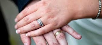 bertahankah Apabila Pacaran Hanya Sebentar Dan Langsung Menikah