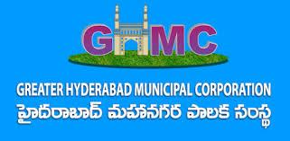 My GHMC - Apps on Google Play