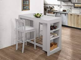 Space Saving Dining Tables For Your Apartment Brit Co