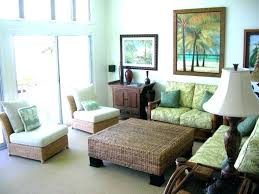 caribbean style furniture. Related Post Caribbean Style Furniture