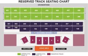 Grandstand Iowa State Fair Seating Chart Happy Together Tour At Wisconsin State Fair Pre Fair Sales