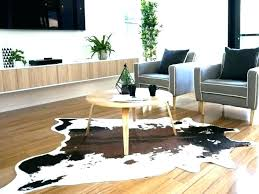 animal rug faux animal hide rugs faux animal rug exotic hide rug large animal skin rugs