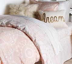 Best 25+ Twin bedding sets ideas on Pinterest | Twin bed comforter ... & Dorm Bedding - Twin XL Bedding - Quilts, Sheets & Comforter Sets | Dormify Adamdwight.com