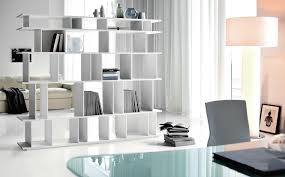 home office furniture interior modern interior home office decorating ideas featuring fascinating glass tabletops and enganing casual sharp mission style bedroom furniture interior
