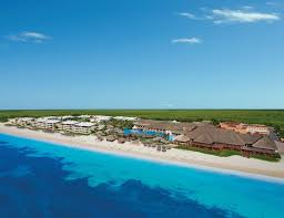 now sapphire riviera cancun all inclusive 2017 room prices, deals Cancun Resort Map 2017 aerial view featured image cancun resort map 2017