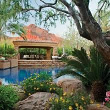 Small Picture D Landscapes Design Pictures Remodel Decor and Ideas Lush