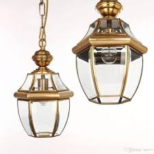 interesting lighting. Images Pendant Lights Interesting Photo Inspirations Lighting Of In Kitchens Modern A