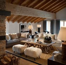 Small Picture Best 25 Swiss chalet ideas on Pinterest Chalet interior Chalet