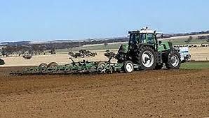 Ito pang mga mahalagang bagay na nilikha at natuklasan ng mga unang tao sa mesopotamia. Agrikultura Pang Agrikultura Teknolohiya 2021