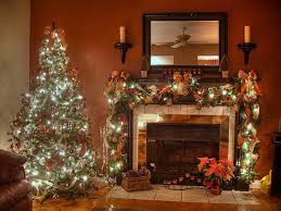 ideas to decorate your home for christmas home decor