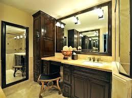 country bathroom vanity ideas. Country Bathroom Vanity Primitive Vanities Lighting . Ideas