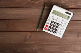 How To Calculate Spousal Support In Virginia