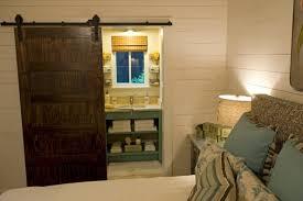 Small Rustic Bedroom Rustic Bedroom Decorating Ideas Diy Farmhouse Decor Ideas Bedroom