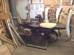 furniture makers high wycombe. this machine from the 1930s, used for making chair seats, is one of a furniture makers high wycombe
