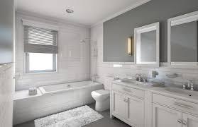 best bathroom remodels.  Remodels Zillowcom Best Bathroom Design And Remodeling Ideas Intended Remodels M