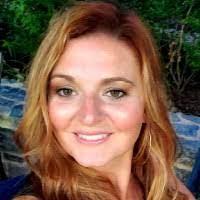 Heidi Riggs - Personal Banker - Comerica Bank | LinkedIn