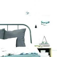 elegant bedroom pendant lighting pendant lighting height bedside pendant lights pendant lighting for bedroom bedside lights
