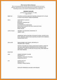 Medical Assistant Resume Objectives Medical Assistant Resume Objective Examples Of Resumes For 39