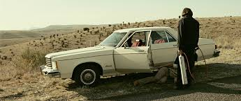 analyzing mise en scene no country for old men cinemattic oddly nocountry 002