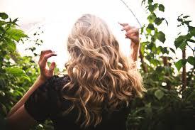 Jak Přežít Dorůstání Vlasů Modacz