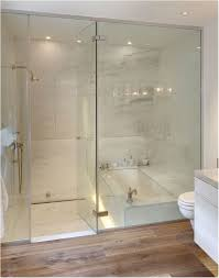 brilliant bathroom shower and tub nice bathtub and shower combo ideas 25 best gorgeous reface design