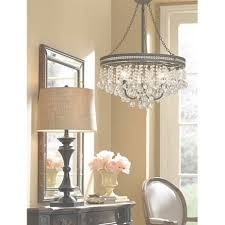 primo collection 28 wide royal cut crystal chandelier with bronze chandelier with crystals