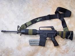 Ar Magazine Holder IDF AR 100 Mamach Standby Mag Clip 100