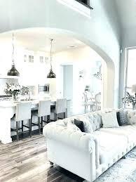white living room walls grey wall living room ideas all white living room white walls living