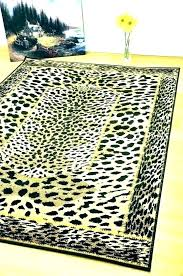 animal area rugs giraffe animal print area rugs 8x10 animal shaped area rugs