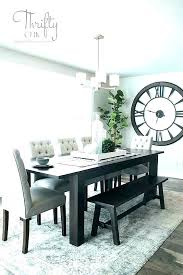 best size rug for dining room what size rug under dining table rugs for under dining room table s size rug under what size rug do i need for my dining room
