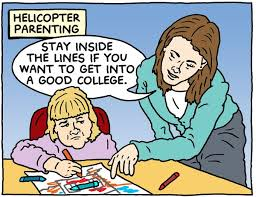 Image result for parenting style comics