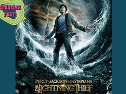 sparklife acirc percy jackson and the lightning thief reasons the percy jackson and the lightning thief 10 reasons the movie totally desecrates the book