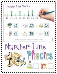 Best 25  Counting to 20 ideas on Pinterest   Kindergarten math  10 furthermore  as well  besides Printable Counting Worksheet   Counting up to 50 furthermore Missing Numbers – 1 30 – Worksheet   Missing Numbers   Pinterest additionally 1st Grade Math Worksheets Counting by 1s 5s and 10s moreover  likewise Writing Number 16 to 20 Worksheets besides Best 25  Counting to 20 ideas on Pinterest   Kindergarten math  10 also  also . on math worksheets for kindergarten 20 30