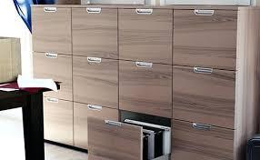 ikea office cabinet. Exellent Ikea Filing Cabinet Ikea Office Cabinets Photo S  Canberra Intended Ikea Office Cabinet X