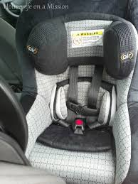 Chart Air 65 Convertible Car Seat Safety 1st Chart Air 65 Convertible Car Seat Review