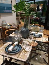 furniture like west elm. Furniture Like West Elm. I Love Beautifully Designed Setups In Stores. It Helps Me Elm