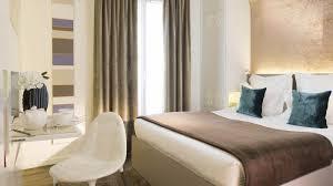Hotel Gabriel Paris Hotel Angely Paris Official Site New Boutique Hotel Paris Hotel