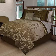 bamboo duvet cover king sweetgalas pertaining to ideas 2
