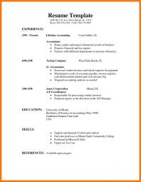 008 Resume Templates First Job Template Fearsome Ideas For 15 Year