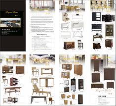 Image Craigslist Kitchen Furniture Names Google Sites Kitchen Furniture Names List Home Decoration