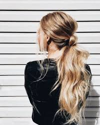 Casual Hairstyles 56 Inspiration INSTA Ellemartinez H U U R R Pinterest Hair Style
