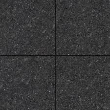 floor tiles texture. Unique Tiles Dark Grey Marble Floor Tile Texture Seamless 14475 Within Gray  Tiles Ideas  Intended C