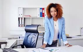 10 Best Career Moves For Women In Their 30s Huffpost