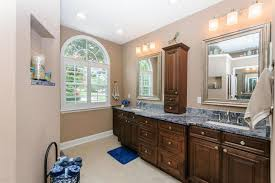 Bathroom Remodeling Jacksonville Neptune Beach Atlantic Beach