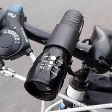 r-Tree <b>Bicycle</b> 7 Watt 2000 Lumens 3 Mode <b>Q5 LED cycling</b> Front ...