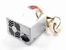 dell dimension 2200 4400 250w atx psu power supply hp p2507fw k2946 1