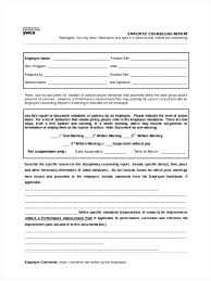 Apa Word Doc 12 13 Apa Word Document Template Scbots Com With Employee Write Up