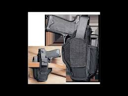 Gunmate Holster Chart The Complete List Of The Best Uncle Mikes Sidekick Holsters
