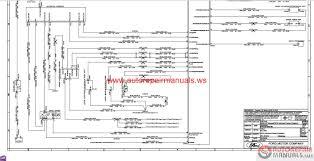 2014 ford fiesta wiring diagram wiring diagram user 2014 ford fiesta wiring diagram wiring diagram perf ce 2014 ford fiesta speaker wiring diagram 2014 ford fiesta wiring diagram